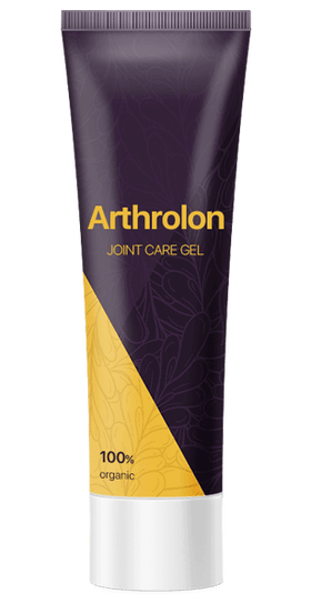 Arthrolon